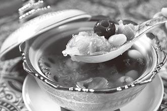 兩岸史話-皇帝餐桌菜品多 少有酸、辣