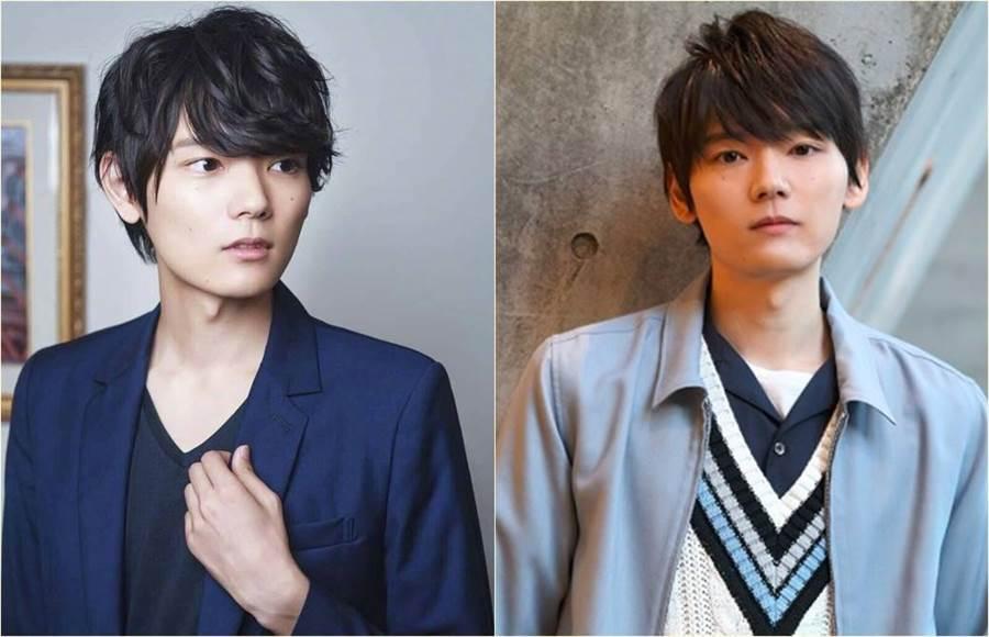 有真人版直树的31岁日本男星古川雄辉惊传闪婚圈外女友且快要当爸。
