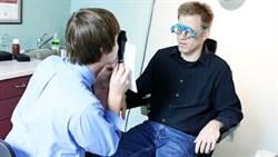 比葉黃素強10倍!營養師:每天必吃這兩樣護眼