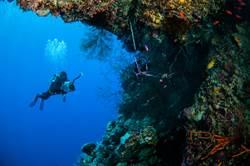 印尼東帝汶外海7.5強震 峇里島有感
