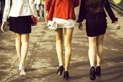 徵助理要求「20歲、穿短裙」法院認歧視罰45萬