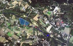 通霄伏流水選址爭議 上游4里要求增設集水設施