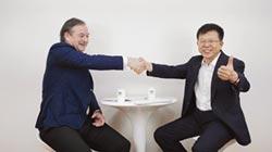 威強電與Halza合資成立 威康智能健康管理公司