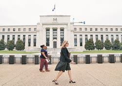 因應降息 短看公債長看投資級債