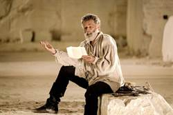 《米開朗基羅》晚年躲戰禍藏身地下畫室 塵封500年首度曝光