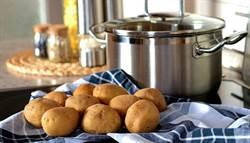吃馬鈴薯有助減肥?關鍵在這裡