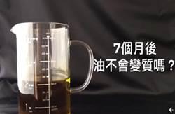 頂新油品5年謎團 魏應充親自澄清:採證有誤解