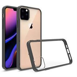 周邊廠Olixar走漏新iPhone設計 透露諸多細節