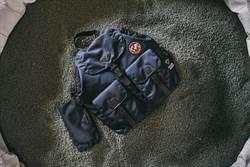 Prada推「再生尼龍」包款 可無限循環使用
