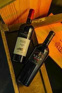 馬爾貝紅酒品牌破百 達人推薦這4家
