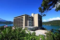雲品溫泉酒店獲「環保旅館 金級」認證