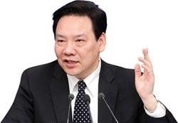 陳雨露:全球經濟金融不確定性上升