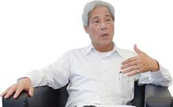 農林三方共治 吳清源將任董座