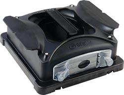 中勤攜英特格 合作銷售RSP自動化光罩盒