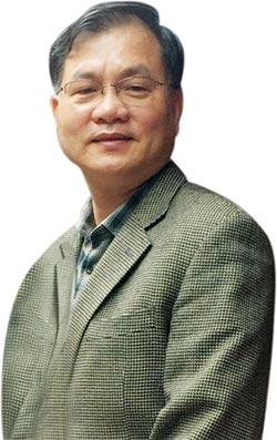 集保派息3.75元 朱漢強升任總經理
