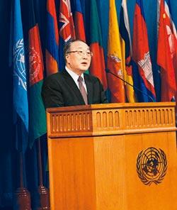 陸外交部:不容G20討論香港議題