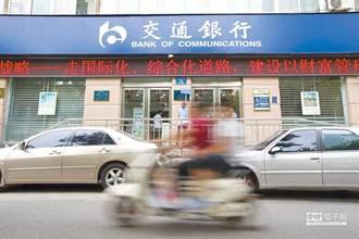 3陸資銀行違反北韓禁令 恐遭美制裁