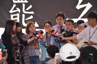 律師提罷工不合法理由 林智群:這見解很有殺傷力