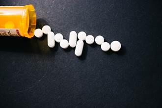 注意!研究:這些常見藥恐讓你更易失智