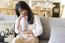 什麼都能裝!星國陶瓷保溫杯登台灣 盼衝市占5成