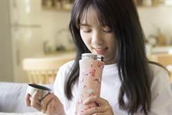 陶瓷保溫杯專利遭冒用 律師:禁賣期間損失可索賠