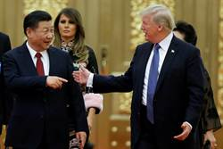 中國大陸抗美戰略戰術 孫樸圓:八九不離毛