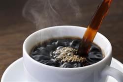 阿嬤「自製咖啡」日軍喝精神好 真相網笑翻