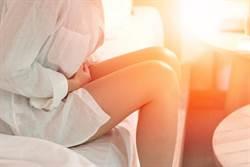 誤穿母內褲 少女腹痛半月輸卵管慘切除