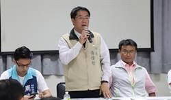 農委會公布芒果收購補助價 若無法拉抬價格研議再調漲