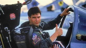 備妥你的F14與航空母艦 「捍衛戰士2」來了!