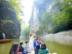 暑假去日本好划算!不到2萬暢遊東北5天 三代同遊也優惠