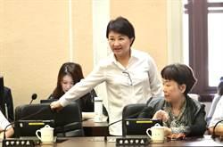 盧盼工程加速作業 蘇:中央全額補助46億