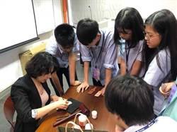 台中市調降教師實習課程節數  維護學生受教品質