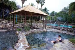 暑假至南投消費滿500 憑發票入住泰雅享住宿折扣
