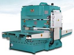矗霖CSS-603裁斷機 無塵室廠房最適用
