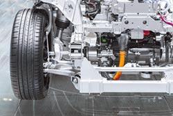 洛克威爾自動化平台 簡化電動車生產