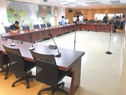 社子島居民拒區段徵收 北市府讓步