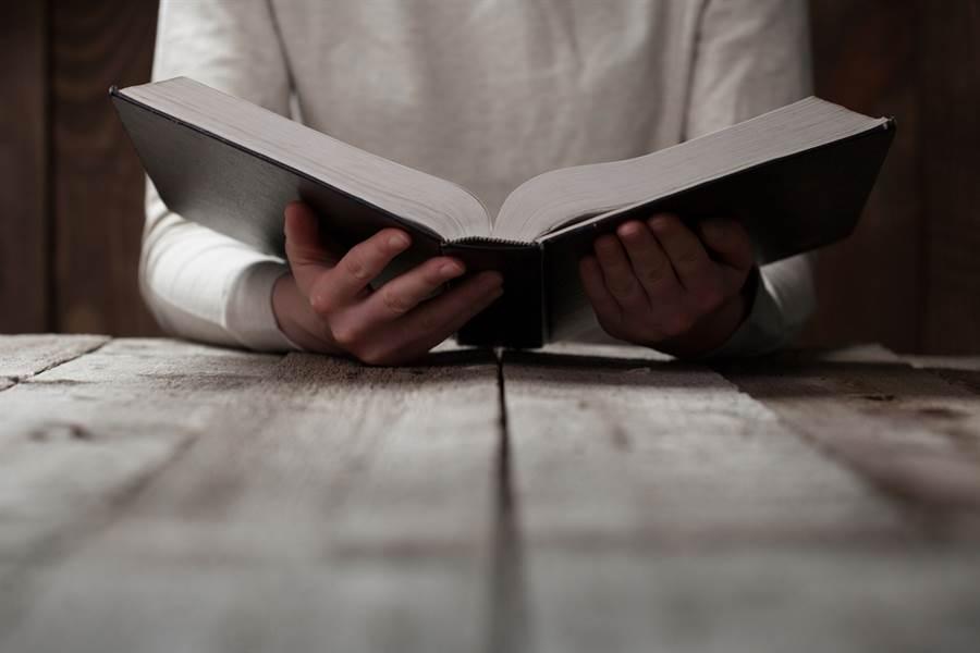 古代書僮除了陪讀竟還有特殊作用(示意圖/達志影像)