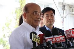 不忘李承翰 政院:10月將增公共運輸警力260名