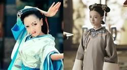 《延禧攻略2》年底開拍 吳謹言慘被「她」替換