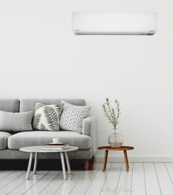 買大金家用空調 享史上最高回饋