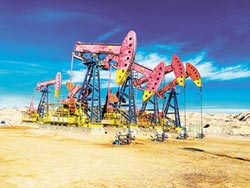 違反伊朗石油禁令 美國宣布制裁大陸「珠海振戎公司」