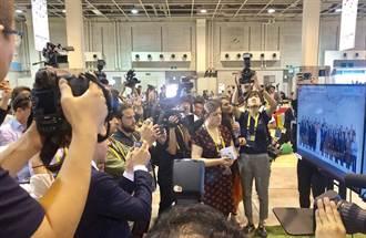 G20峰會將創設「大阪框架」推動經濟數位化發展