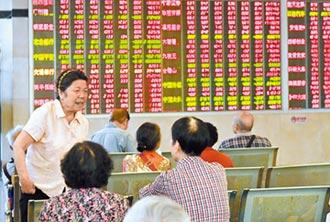科創板未明顯分流 A股IPO又堵車