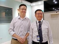 《電腦設備》樺漢啟動第2個5年計畫,發展智慧平台聯網衝獲利