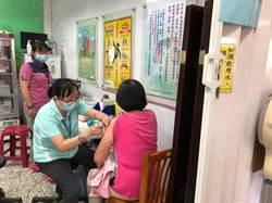 趕快去打肺鏈疫苗 彰化縣衛生局目前只剩3000劑
