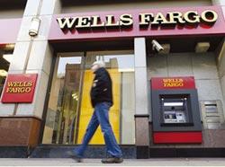 通過壓力測試 美大型銀行擴大回饋股東