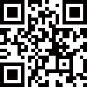 民生頭條觀測站QR code。