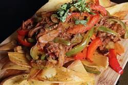 舌尖遊拉美!古巴料理很「切·格瓦拉」!破布牛肉成美味
