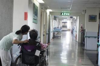 生命末期不想被急救 快預立醫療決定